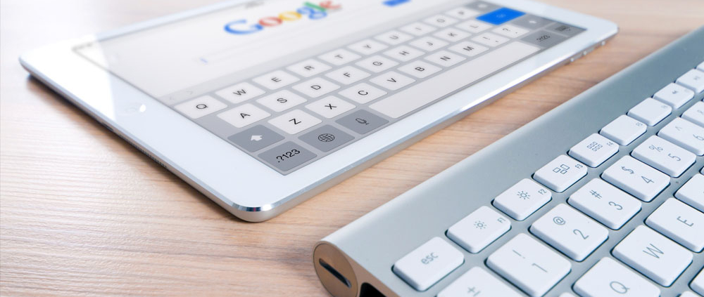 How much should I budget for digital advertising