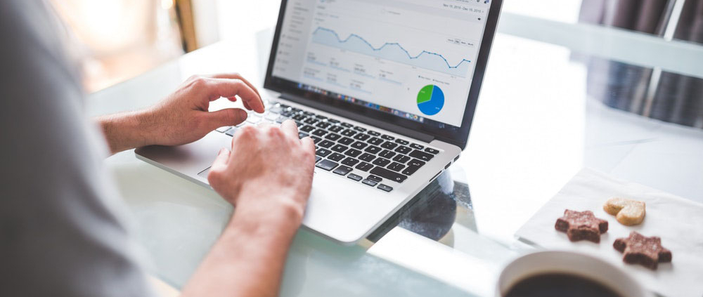 Top KPI's to Follow for your Growth Plan