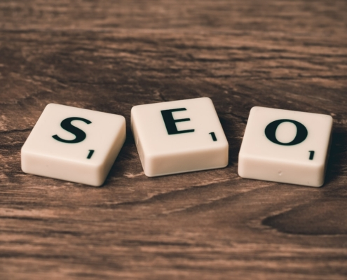 How Much Time and Resources Should I Devote to SEO?